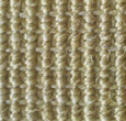 sisal carpet runner
